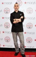 Macy's Culinary Council 10th Anniversary Celebration #148