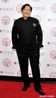 Macy's Culinary Council 10th Anniversary Celebration #149