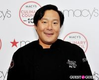 Macy's Culinary Council 10th Anniversary Celebration #150