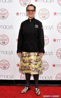 Macy's Culinary Council 10th Anniversary Celebration #154