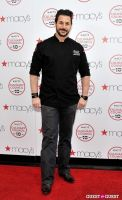 Macy's Culinary Council 10th Anniversary Celebration #155