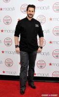 Macy's Culinary Council 10th Anniversary Celebration #155