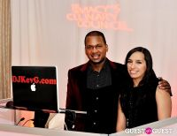 Macy's Culinary Council 10th Anniversary Celebration #158
