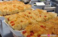 Macy's Culinary Council 10th Anniversary Celebration #160