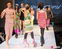 Scion Presents Project Ethos At LAFW #2