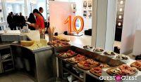Macy's Culinary Council 10th Anniversary Celebration #161