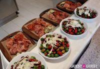 Macy's Culinary Council 10th Anniversary Celebration #163