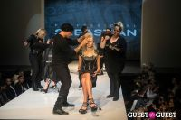 Scion Presents Project Ethos At LAFW #22