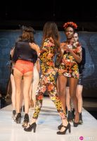 Scion Presents Project Ethos At LAFW #24
