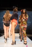 Scion Presents Project Ethos At LAFW #26