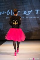 Scion Presents Project Ethos At LAFW #32