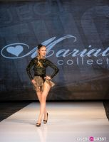 Scion Presents Project Ethos At LAFW #37