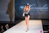 Scion Presents Project Ethos At LAFW #40
