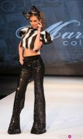 Scion Presents Project Ethos At LAFW #42