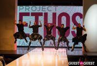 Scion Presents Project Ethos At LAFW #46