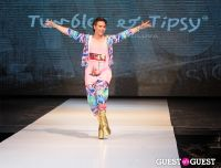 Scion Presents Project Ethos At LAFW #49
