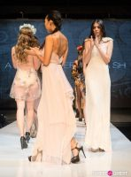 Scion Presents Project Ethos At LAFW #65
