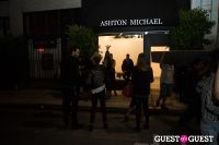 Ashton Michael SS'14 Runway Show #79