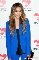 God's Love We Deliver 2013 Golden Heart Awards #2