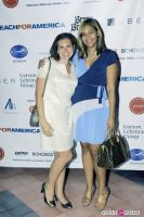 Teach For America Fall Fling hosted by the Young Professionals Committee #5