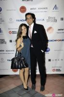 Teach For America Fall Fling hosted by the Young Professionals Committee #6