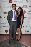 Teach For America Fall Fling hosted by the Young Professionals Committee #17