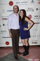 Teach For America Fall Fling hosted by the Young Professionals Committee #20