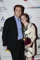 Teach For America Fall Fling hosted by the Young Professionals Committee #22