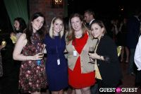 Teach For America Fall Fling hosted by the Young Professionals Committee #33