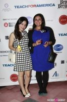 Teach For America Fall Fling hosted by the Young Professionals Committee #34