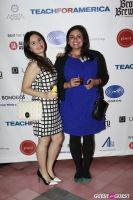 Teach For America Fall Fling hosted by the Young Professionals Committee #35