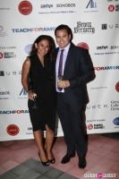 Teach For America Fall Fling hosted by the Young Professionals Committee #38