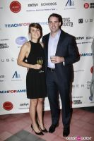 Teach For America Fall Fling hosted by the Young Professionals Committee #40