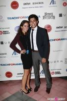Teach For America Fall Fling hosted by the Young Professionals Committee #41