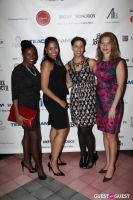Teach For America Fall Fling hosted by the Young Professionals Committee #56