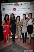 Teach For America Fall Fling hosted by the Young Professionals Committee #59