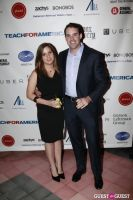Teach For America Fall Fling hosted by the Young Professionals Committee #64