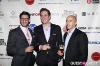 Teach For America Fall Fling hosted by the Young Professionals Committee #68