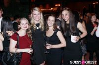Teach For America Fall Fling hosted by the Young Professionals Committee #75