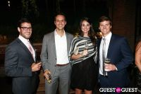 Teach For America Fall Fling hosted by the Young Professionals Committee #82