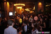 Teach For America Fall Fling hosted by the Young Professionals Committee #99