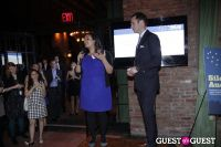 Teach For America Fall Fling hosted by the Young Professionals Committee #114