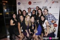 Teach For America Fall Fling hosted by the Young Professionals Committee #120