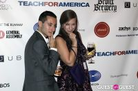 Teach For America Fall Fling hosted by the Young Professionals Committee #126