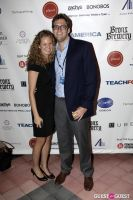 Teach For America Fall Fling hosted by the Young Professionals Committee #155