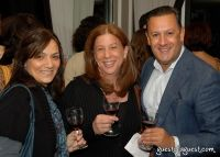 WineDown event 10-12-09 #20