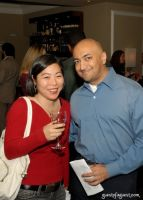 WineDown event 10-12-09 #23