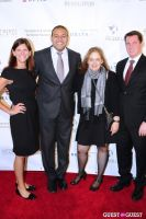 Resolve 2013 - The Resolution Project's Annual Gala #116