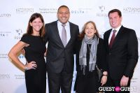 Resolve 2013 - The Resolution Project's Annual Gala #117