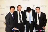 Resolve 2013 - The Resolution Project's Annual Gala #123